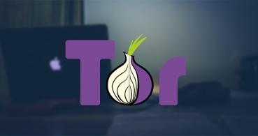 Tor Browser 7.0, el navegador anónimo se actualiza