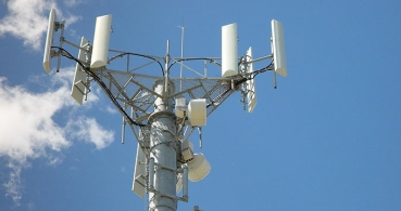Podemos Aragón pide tomar precauciones contra el Wi-Fi y los móviles
