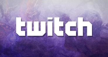 Twitch para móviles se actualiza con nueva interfaz