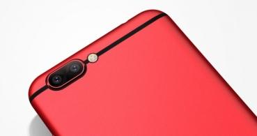 Oferta: los mejores smartphones de Ulefone con grandes descuentos