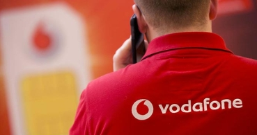 """Vodafone lanza descuentos para la """"vuelta al cole"""""""