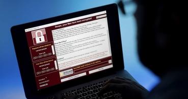 Windows 10 eliminará el sistema de compartir archivos del ataque de WannaCry