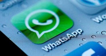 Cómo eliminar un grupo de WhatsApp