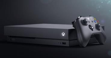 E3 2017: los anuncios más importantes de Microsoft
