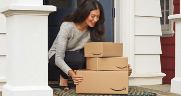 ¿Qué es Amazon Logistics?