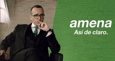 Amena ofrecerá el doble de gigas este verano en sus tarifas de voz