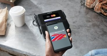 Android Pay vs Samsung Pay: ¿Cuáles son las diferencias?