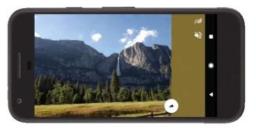 Descarga Motion Stills, la app para crear GIFs estables en Android