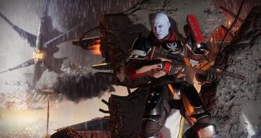Destiny 2: estas son las fechas y plataformas de su beta abierta