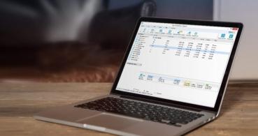 Review: EaseUS Partition Master, una completa herramienta de particionado