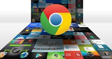 Cuidado con las extensiones de Chrome que muestran publicidad maliciosa