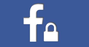 Facebook puede espiar tu historial aunque cierres sesión
