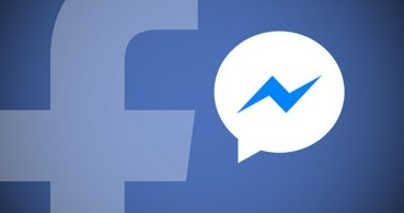 Facebook unificará sus emojis con Facebook Messenger
