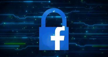 Activa la verificación en dos pasos en Facebook