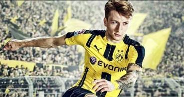FIFA 17 es pirateado tras el hackeo de Denuvo