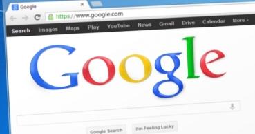 Google muestra pisos vacacionales en las búsquedas de hoteles
