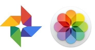 Google Fotos vs Apple Fotos ¿en qué se diferencian?