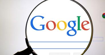 Google destaca las mejores webs de torrents en los resultados