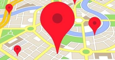 Google Maps muestra en un gráfico las horas con más tráfico para un trayecto