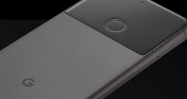 Google Pixel XL 2, este es su posible diseño