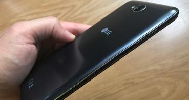 ¿Qué teléfono Android tiene más batería y mejor precio?