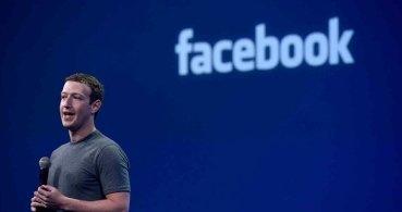 Facebook trabaja en una suscripción de pago para acceder a la red social