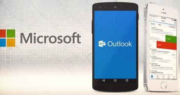 Microsoft Outlook para Android y iOS se actualiza con nuevas características