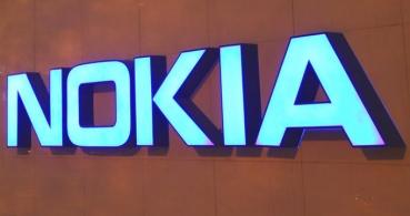 Nokia 2, Nokia 7 y Nokia 8 serán los próximos móviles de Nokia