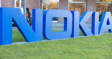 Nokia 2, un terminal básico con 1 GB de RAM y Snapdragon 212