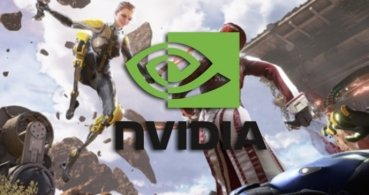 Descarga los drivers Nvidia GeForce Game-Ready 384.94