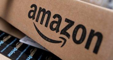 Amazon Instant Pickup, tus paquetes listos en 2 minutos