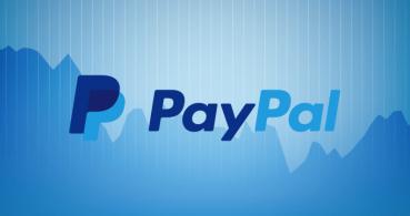 App Store, Apple Music y iCloud ya aceptan PayPal