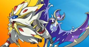 Consigue ya tu Tapu Koko Shiny en Pokémon Sol y Luna