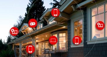 D-Link DIR-895L y DIR-885L, los nuevos routers con Wi-Fi ac Wave 2