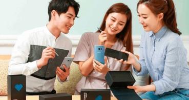 Samsung Galaxy Note Fan Edition es oficial, conoce todos los detalles