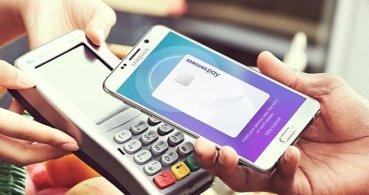Hoy es Samsung Pay Day: consigue 10 euros gratis