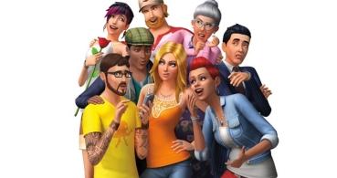 Los Sims 4 llegaría a Xbox One y PlayStation 4