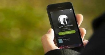 Cuidado: Spotify no está donando cuentas premium