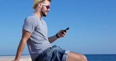 Dónde conseguir descuentos online para gafas de sol