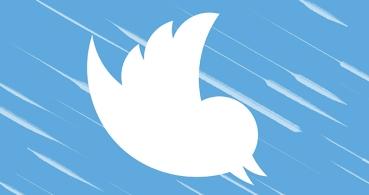 """Twitter dejará de contar como seguidores las cuentas """"congeladas"""""""