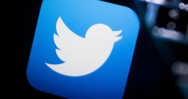 Twitter ha cerrado 300.000 cuentas vinculadas al terrorismo este año