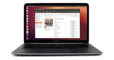 Ubuntu estará disponible en la tienda de aplicaciones de Windows 10