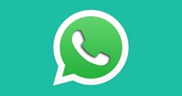 WhatsApp permitirá saltar de una llamada de voz a una videollamada al instante