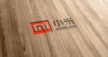 Xiaomi abre su tercera tienda física en Madrid