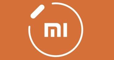 Descarga Mi Fit 3.0, la app de las Xiaomi Band se actualiza con mejoras