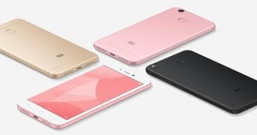 Xiaomi ya es el quinto fabricante de móviles que más vende en España