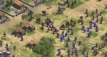 Age of Empires Definitive Edition: requisitos, fecha de lanzamiento y precio