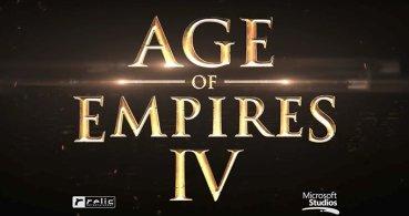 Age of Empires IV continuará la saga una década después en Windows 10