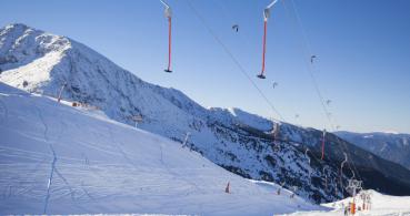 """Movistar lanza una tarifa de datos """"económica"""" para Andorra"""