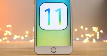 Cómo desactivar Bluetooth y Wi-Fi en iOS 11